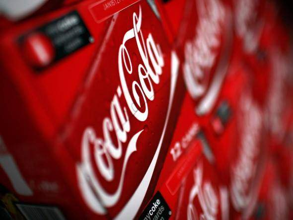 Inscrições para o Programa de Estágio da Coca-Cola FEMSA Brasil são prorrogadas até 15 de outubro