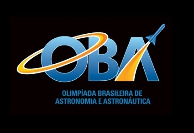 Alunos garcenses conquistam medalhas na 12ª Mostra Brasileira de Foguetes