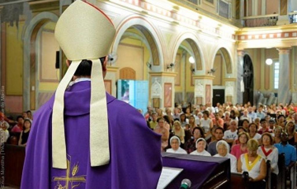 Diocese de Marília abre investigação para apurar denúncias contra padres da região