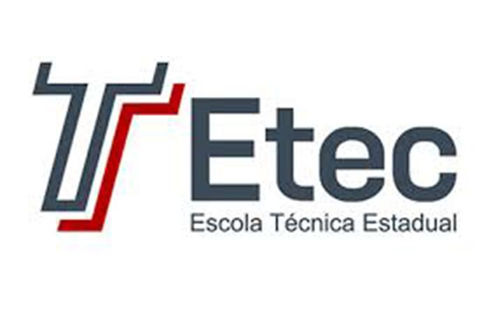 Exame de Vestibulinho das Etecs será aplicado neste domingo