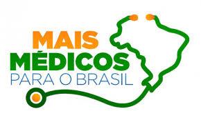 Mais Médicos: com 3 mil ausentes, Ministério adia prazo para apresentação no municípios