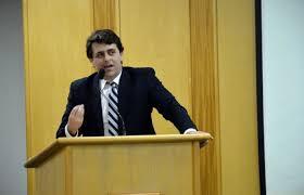 Paulo André explica o porquê de ter renunciado à candidatura