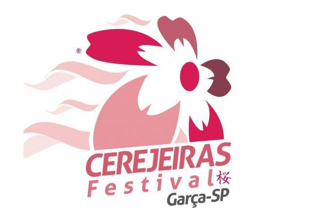 Administração divulga data do Cerejeiras Festival 2019