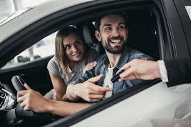 Confira dicas e orientações antes de alugar um veículo nas férias
