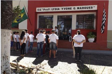 Inscrições para o CEL continuam abertas em Garça