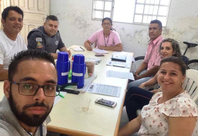 Conselho Tutelar vai intensificar ações contra uso de bebidas alcoólicas e drogas em Garça