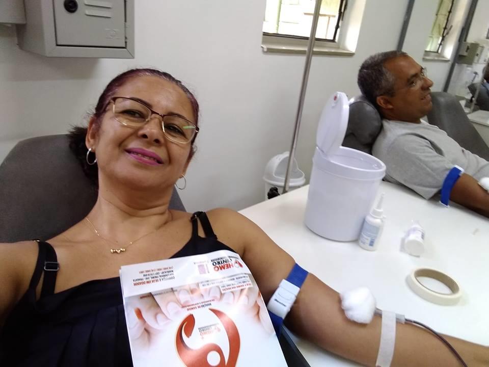 Baixo estoque de sangue faz Hemocentro de Marília entrar em alerta