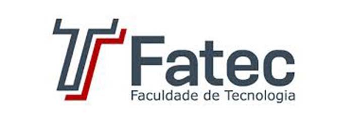 Fatecs divulgam a lista de convocados no Vestibular 2019: matrículas começam hoje