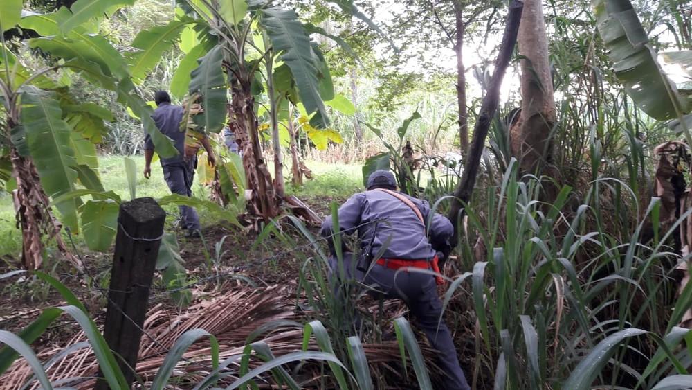 Bombeiros encontram corpo de sobrinho do prefeito de Marília