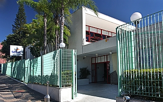 Senac Marília oferece capacitações na área de moda e jardinagem