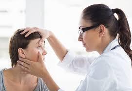 Olho vivo: entenda a importância de cuidar da saúde ocular