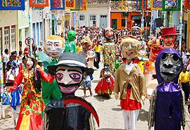 Carnaval à vista: confira dicas do Procon-SP para não ser enganado