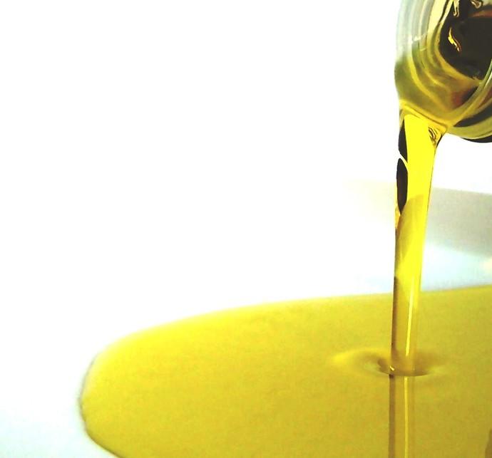 Reciclagem: aprenda a descartar corretamente o óleo de cozinha