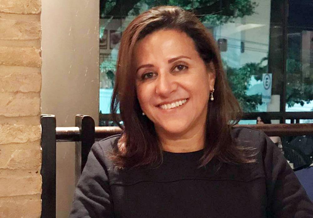 Sessão Solene comemora Dia do Rotariano: Zenaide Caldamone Cabreira será homenageada