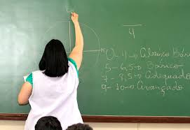 Educação: SP aperfeiçoa formação de servidores