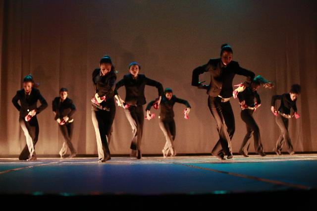 Companhia Estável de Dança de Bauru abre inscrição para audição 2019