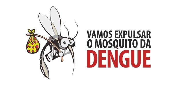 SP mobiliza 3,5 milhões de alunos no combate ao Aedes aegypti