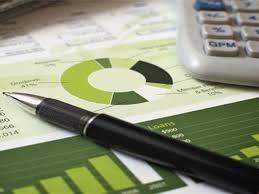 Programa de parcelamento de débito do ICMS vai até domingo (15)