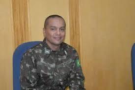 Sargento Trovão volta a Garça para receber Título de Cidadão Garcense