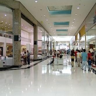 Empresários do comércio de SP reduzem a confiança na economia