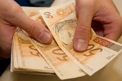 Governo libera grana para pagar os atrasados do INSS