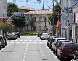 Prefeitura de Garça define horário para o final de ano