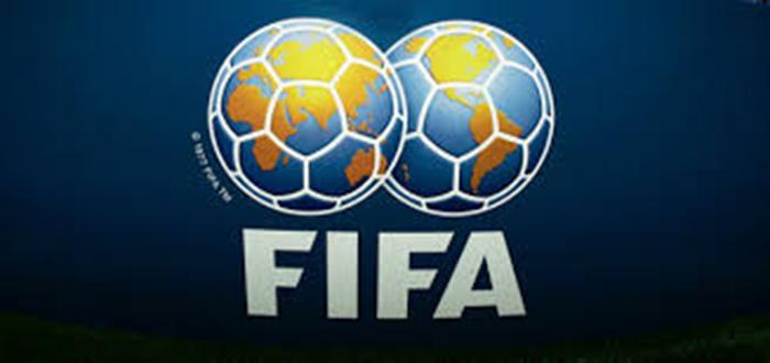 Fifa e empresas dominam hotéis na Copa e deixam livres só 3% dos quartos