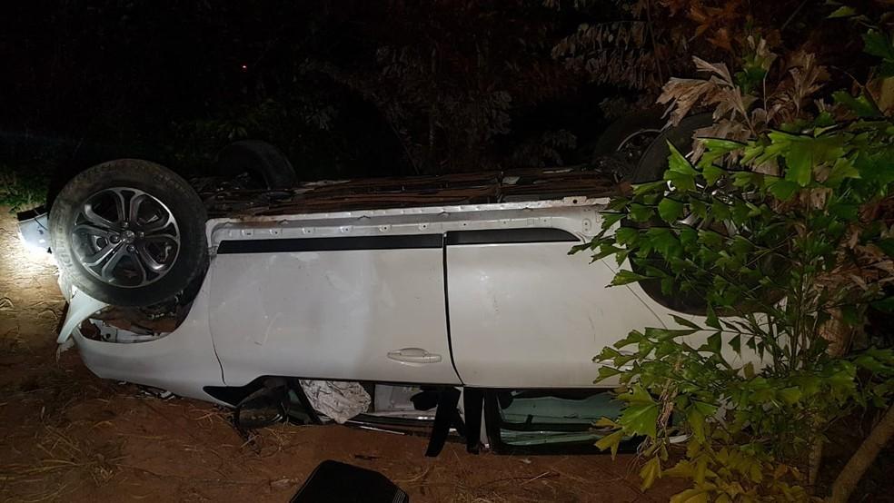 Médico é detido por dirigir embriagado e provocar acidente em Marília