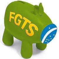 Milhões de brasileiros têm direito a reajuste correto do FGTS