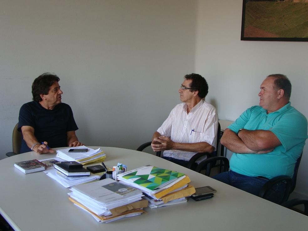 Servidores municipais terão R$ 200 extras de vale-alimentação em dezembro